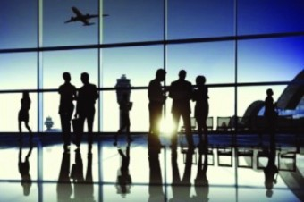 How personalisation is affecting business travel