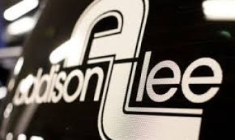 Addison Lee goes truly global with £ 50m acquisition of Tristar Worldwide