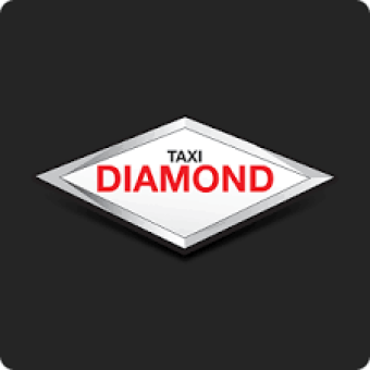 Taxelco acquires Taxi Diamond in Montreal