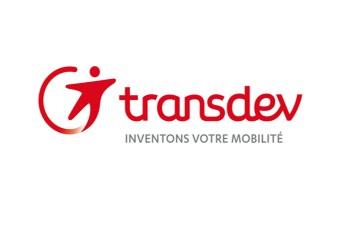 Transdev joins Corporate Partnership Board ITF