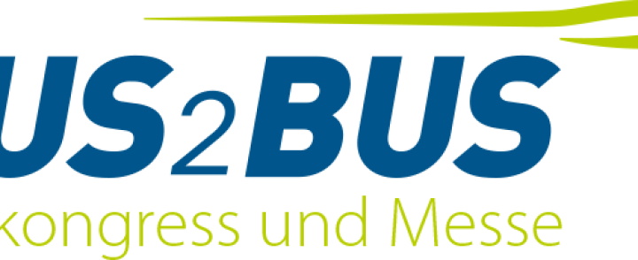 New BUS2BUS-show in Germany