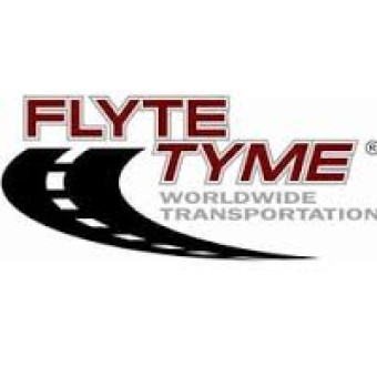 Addison Lee has acquired Flyte Tyme's $ 65m. business to become world's largest FHV company