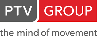 PTV Group addresses the MaaS market with new MaaS  accelerator programme product suite