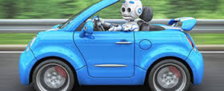 Unregulated robot cars pose unprecedented risks and costs, consumer watchdog report warns