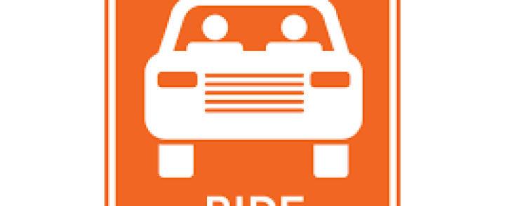 Ridesharing used to supplement not replace personal vehicles, finds Strategy Analytics