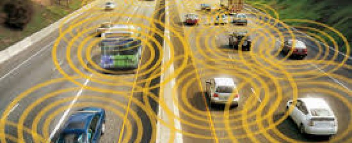 Worth a look: 44 Corporations working on autonomous vehicles