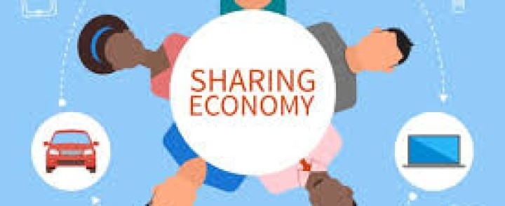 The sharing economy is failing for one simple reason – people can't be trusted