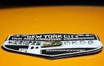 New York taxi-cab credit unions feel ripples of Uber, Lyft disruption
