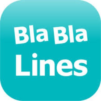 BlaBlaCar expands its commuting pilot in France