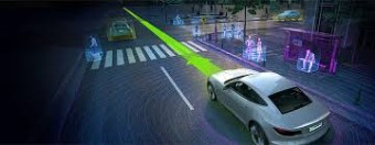 We need to stop pretending that the autonomous car is imminent: Tap the brakes!