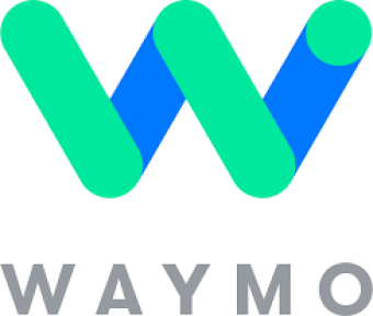 Frost & Sullivan: Waymo is poised to become largest autonomous technology company in the automotive industry by 2030