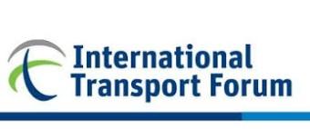 International Transport Forum and German government sign Summit grant agreement in margins of Frankfurt Motor Show