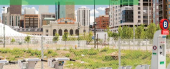 ACT shines spotlight on Transportation Management Associations in new publication