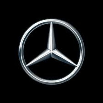 Mercedes-Benz takes pole position as World's Most Valuable Car Brand