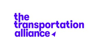 US taxi & FHV association TLPA changes its name to 'The Transportation Alliance' at New Orleans Spring Conference & Expo